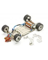 Art. 15001 - Supporto motore Scaleauto 1/24