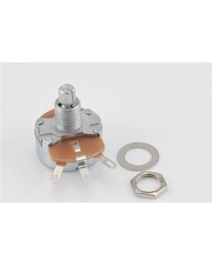 Art. 01002 - Potenziometro 5 watt 10 ohm 330°
