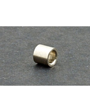 Art. 09004 - Distanziale da 4 mm per assale 3 mm