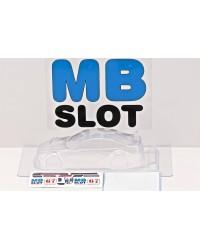 Art. 13011 - Carrozzeria BMW 1/24
