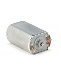 Art. 13403 - FBL1 Motore 21000 rpm