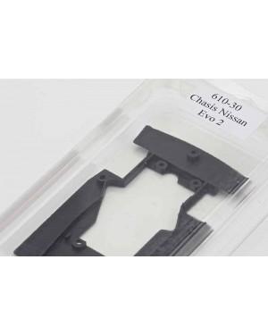 Art. 61030 - Telaio Nissan R390 GT1 Evo2